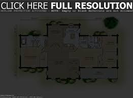create house floor plans create house floor plans heritagegalleryoflace