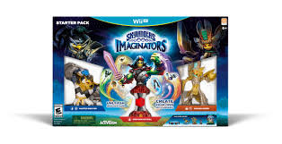 Gifts For Kids Under 10 2016 Gift Guide Skylanders Imaginators