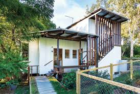 What Is A Granny Unit by Green Granny Flats And Self Contained Studios