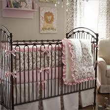 Oval Crib Bedding Bedding Cribs Minion Seahorse Wall Decor Baby Boy Oval Cribs
