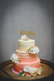 wedding cake auckland rustic wedding cake auckland 595 includes flowers caters for