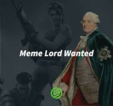 Social Media Meme - we are hiring a social media meme lord skrillateam medium