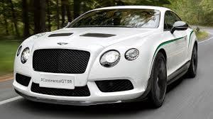 bentley turbo r custom bentley u0027s top 9 explosive luxury performance cars of all time