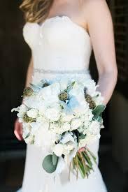 Barn Wedding Venues Ct Married Elizabeth U0026 Paul South Farms Wedding Morris Ct Barn