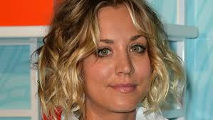why kaley cucoo cut her hair kaley cuoco apos s cute pixie haircut apos big bang theory apos