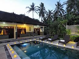bunutan guest house ubud indonesia booking com