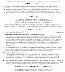 resume format sles word problems accountant resume template senior professional cv templates doc