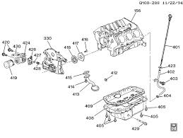 3800 v6 engine diagram watch more like supercharged performance