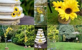 Wedding Garden Decor Glenview Hotel U0026 Leisure Club Wedding Venue Delgany Wicklow
