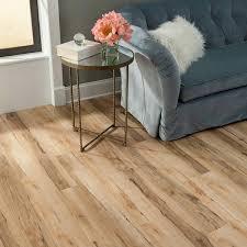Laminate Flooring On Sale At Costco by Golden Arowana Capri Maple Hdpc Waterproof Plank Flooring