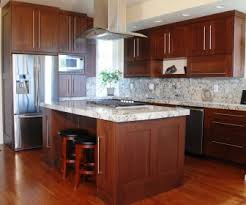 white kitchens with islands white kitchen island tag beautiful shaker kitchen island awesome