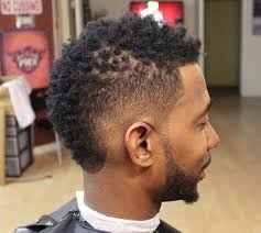 todays men black men hair cuts style black men hairstyles trendy android apps on google play