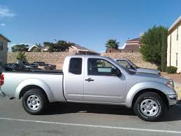nissan frontier years to avoid ready to make truck a fun truck nissan frontier forum