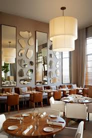 bianca italian restaurant at the delano hotel miami beach simple bianca italian restaurant at the delano hotel miami beach simple elegant design designed by sam