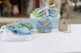 christening favor ideas money saving ideas for christening supplies