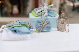 baptism favor ideas money saving ideas for christening supplies