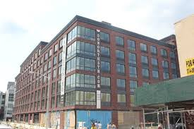 prices floor plans emerge for 50 5th brownstoner