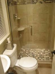 Ceramic Tiles For Bathroom Brand New Bathroom Untraceable Smell That Wont Go Away Ceramic