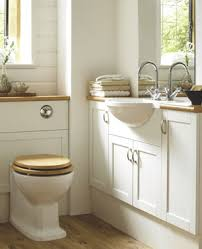 bathroom accessories decorating ideas new bathroom set decorating for small bathrooms