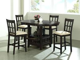 tiburon 5 pc dining table set 5 pc dining table set nippomac info