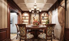 Home Interiors Usa Interior Design In Usa Fresh At Modern Dining Room For Home Usa