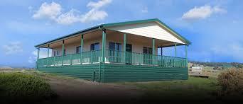 granny unit cost superior granny flats relocatable prefab homes u0026 granny flats