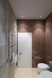 salle de bain italienne petite surface salle de bain petite surface comment am nager pe e salle