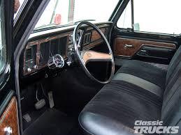 ford ranger interior 1977 ford ranger xlt rod network