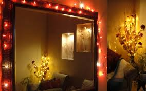 Home Decoration Ideas For Diwali Diwali Decoration At Home Excellent Pooja Room Design For Home