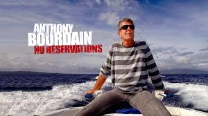 travel channel images Anthony bourdain no reservations travel channel shows watch jpg