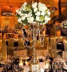 wedding center center table flower arrangements wedding fijc info