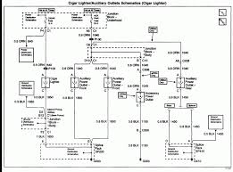 2004 s 10 aftermarket radio wiring diagram aftermarket radio