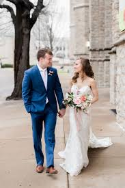 spirit halloween stillwater ok real weddings tulsapeople may 2017 tulsa ok