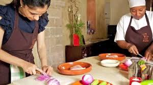 cordon bleu cours de cuisine activité l atelier madada cours de cuisine cordon bleu d un jour