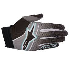 gloves motocross alpinestars motorcycle gloves motocross new york clearance the
