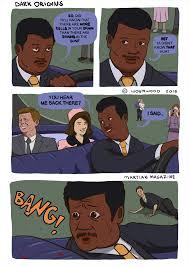 Black Science Man Meme - a totally le randum black science man meme now with more randum