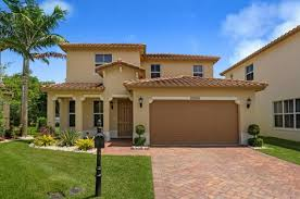 Coral Springs Florida Map by 10564 Nw 36th Street Coral Springs Fl 33065 Mls Rx 10351609