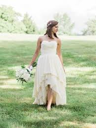 wedding dress etsy boho wedding dresses etsy wedding guest dresses