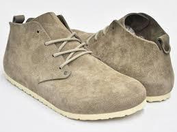 birkenstock boots womens canada 263 best birkis images on shoes birkenstock and