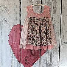Womens Shabby Chic Clothing by Shop Shabby Chic Tops For Women On Wanelo