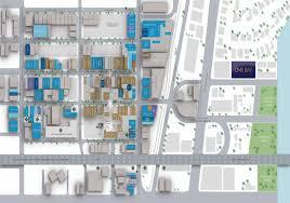 icon brickell floor plans one bay design district condo residences