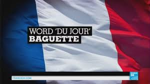 French Flag Banner The French Meal Good Food Good Wine Good Company Youtube