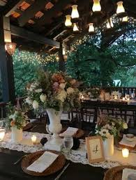 Wedding Planner Puerto Rico In A Garden Full Of Flowers Destination Puerto Rico