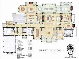 best townhouse floor plans bella villa homes floor plans fresh 28 bella villa homes floor