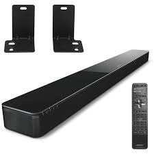 bose bluetooth home theater soundbars home theater systems home theater accessories home