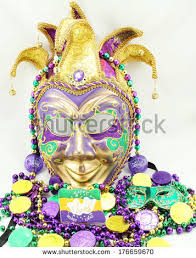 doubloon mardi gras mardi gras doubloon stock images royalty free images vectors