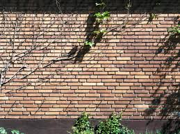 brick wallpaper good design 2 on wall ideas excerpt loversiq