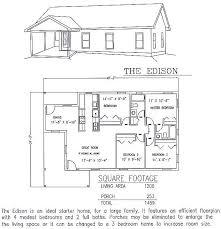 floor plans oklahoma metal building home floor plans oklahoma home deco plans