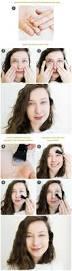 best 25 full coverage makeup ideas on pinterest full coverage
