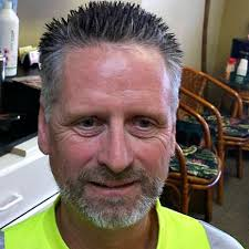 mens haircuts portland fade haircut in se portland by stacy